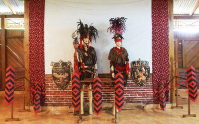 Museum Pinawetengan