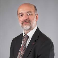Prof. Lorenzo Cantoni, Ph.D