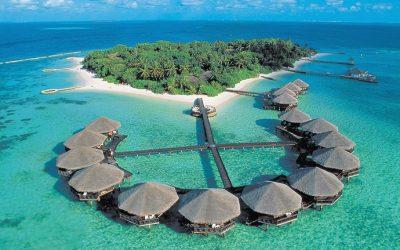 Derawan Island – Marine Conservation Site