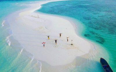 Kei Islands