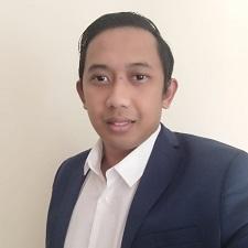 Daya Wijaya Ph.D (Cand.)